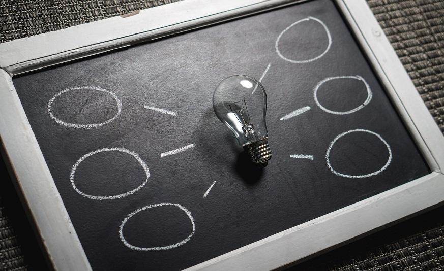 Sesión 8: Innovación y contexto